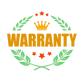 warrenty 2